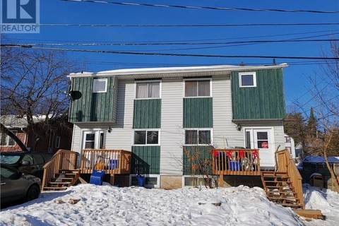 Townhouse for sale at 32 Veterans Wy Unit 30 Huntsville Ontario - MLS: 167504