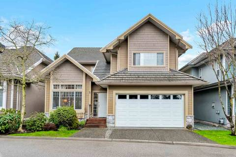 House for sale at 3363 Rosemary Heights Cres Unit 30 Surrey British Columbia - MLS: R2437825