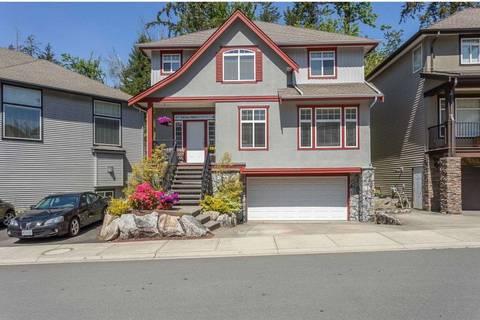 House for sale at 33925 Araki Ct Unit 30 Mission British Columbia - MLS: R2410246