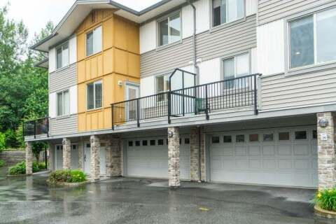Townhouse for sale at 34248 King Rd Unit 30 Abbotsford British Columbia - MLS: R2472147