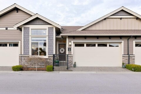 Townhouse for sale at 350 174 St Unit 30 Surrey British Columbia - MLS: R2527371