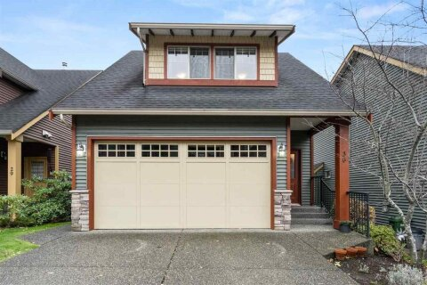 House for sale at 36169 Lower Sumas Mountain Rd Unit 30 Abbotsford British Columbia - MLS: R2518585