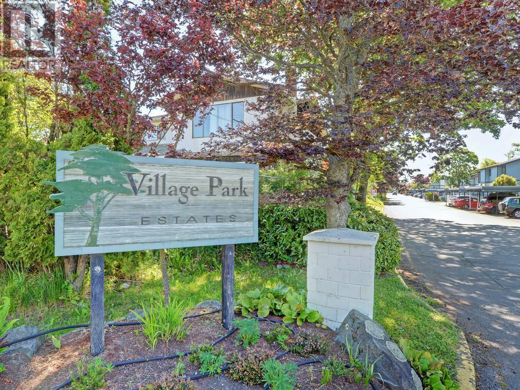 Buliding: 3987 Gordon Head Road, Victoria, BC