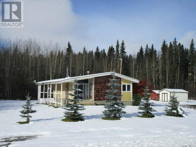 For Sale: 30 3rd Street, Blue Ridge, AB | 3 Bed, 2 Bath House for $149,900. See 26 photos!