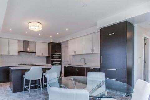 Condo for sale at 4002 Highway 7  Unit 30 Markham Ontario - MLS: N4764908