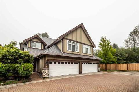 Townhouse for sale at 40750 Tantalus Rd Unit 30 Squamish British Columbia - MLS: R2497170