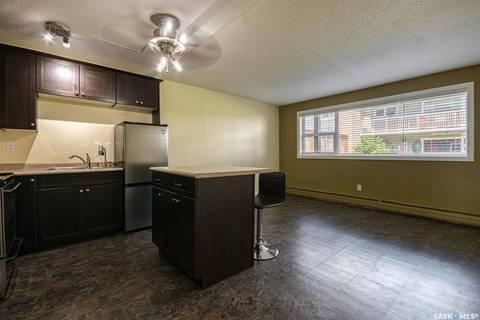Condo for sale at 42 Spence St Unit 30 Regina Saskatchewan - MLS: SK779696