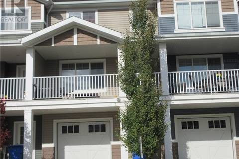 Townhouse for sale at 4533 Delhaye Wy Unit 30 Regina Saskatchewan - MLS: SK788851
