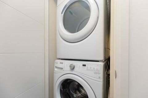 Apartment for rent at 460 Adelaide St Unit 919 Toronto Ontario - MLS: C4778119
