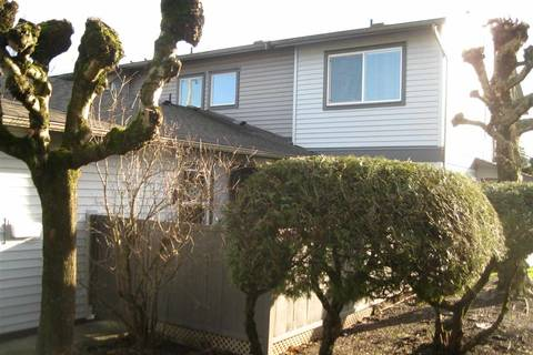 Townhouse for sale at 46689 First Ave Unit 30 Chilliwack British Columbia - MLS: R2357879