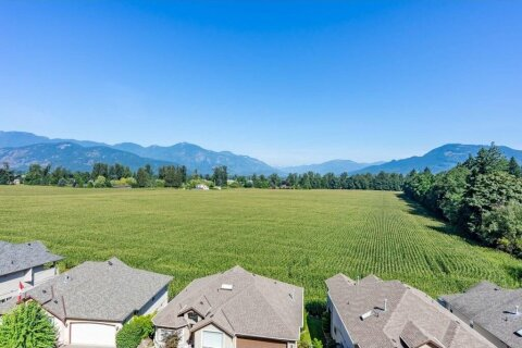 House for sale at 47470 Chartwell Dr Unit 30 Chilliwack British Columbia - MLS: R2520387
