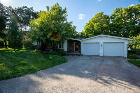 House for sale at 4920 N 30 Rd Lincoln Ontario - MLS: X4724413