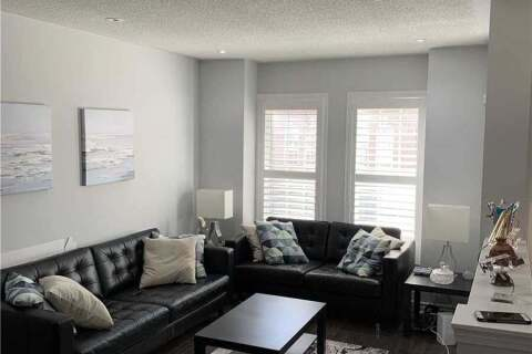 Home for rent at 50 Strathaven Dr Unit 30 Mississauga Ontario - MLS: W4778303