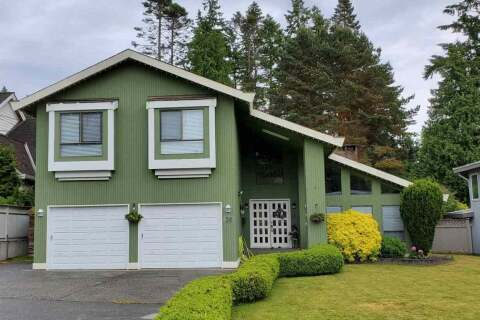 House for sale at 30 50 St Delta British Columbia - MLS: R2461456