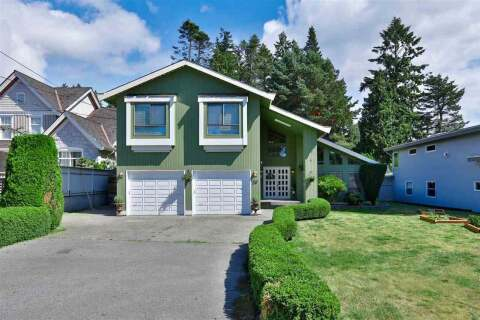 House for sale at 30 50 St Delta British Columbia - MLS: R2493955