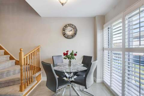 Condo for sale at 5030 Heatherleigh Ave Unit 111 Mississauga Ontario - MLS: W4768460