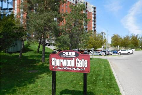 Condo for sale at 507 Chapman Ct Unit 30 London Ontario - MLS: 196884