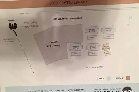Condo for sale at 5075 Snowbird Wy Unit 30 Big White British Columbia - MLS: 10192453