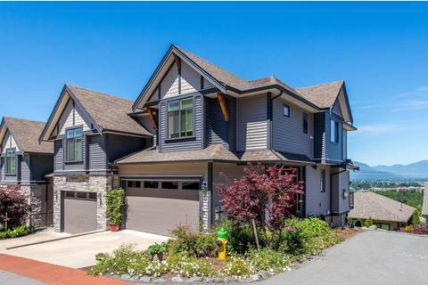 Townhouse for sale at 5756 Promontory Rd Unit 30 Sardis British Columbia - MLS: R2379978