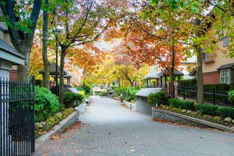 Townhouse for sale at 5880 Hampton Pl Unit 30 Vancouver British Columbia - MLS: R2413440