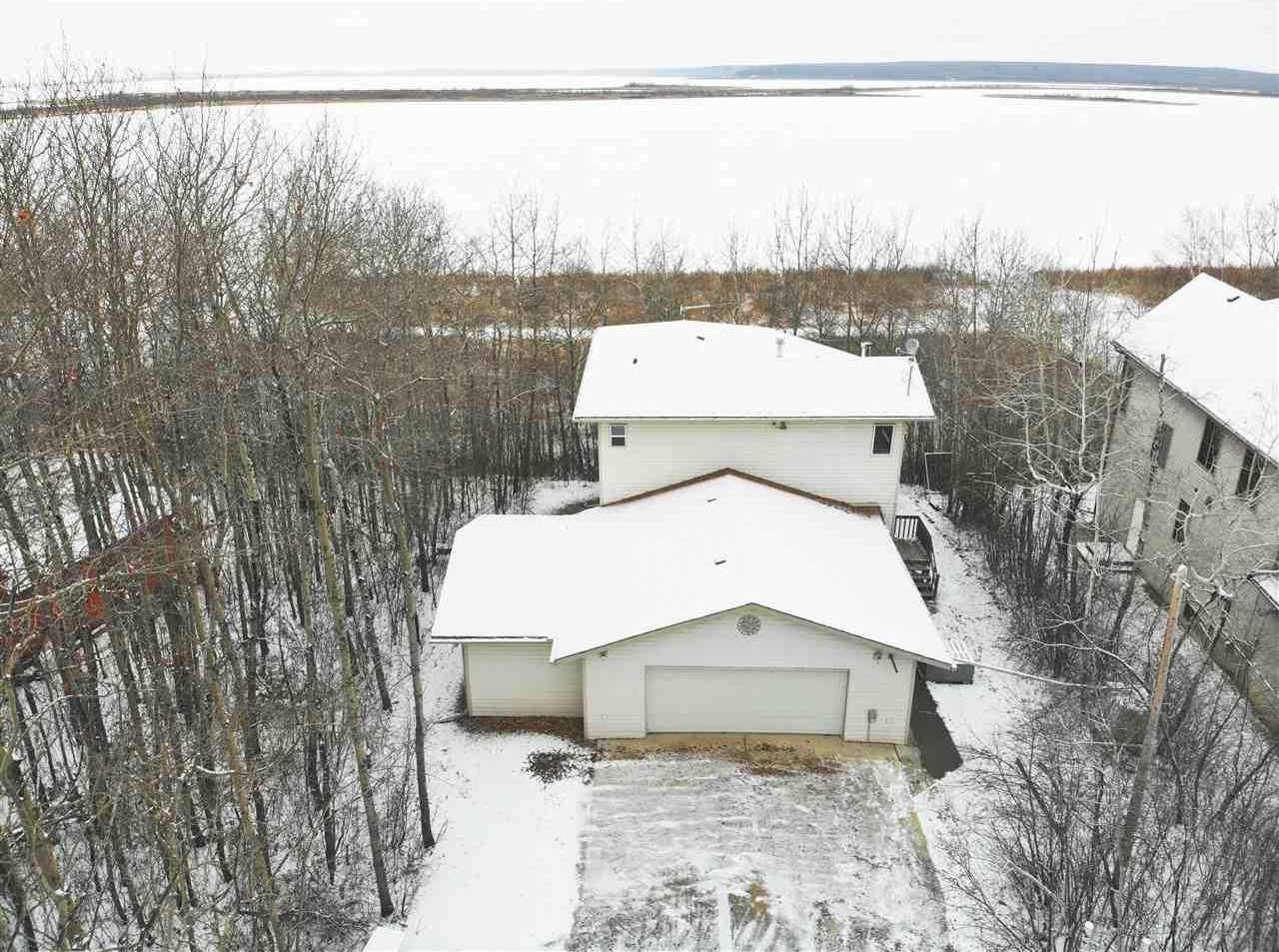 House for sale at 30 60018 Hy Rural Bonnyville M.d. Alberta - MLS: E4180938