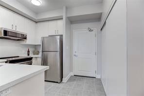 Apartment for rent at 640 Sauve Street St Unit 30 Milton Ontario - MLS: O4610306