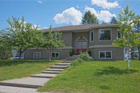House for sale at 640 Upper Lakeview Rd Unit 30 Invermere British Columbia - MLS: 2437875