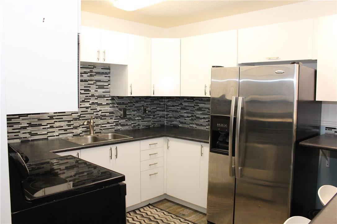 Condo for sale at 717 21st Ave North Unit 30 Cranbrook British Columbia - MLS: 2441858