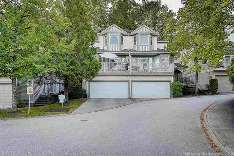 Townhouse for sale at 7500 Cumberland St Unit 30 Burnaby British Columbia - MLS: R2410136