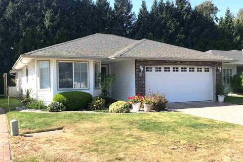 House for sale at 7600 Chilliwack River Rd Unit 30 Chilliwack British Columbia - MLS: R2403552