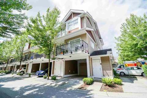 Townhouse for sale at 8676 158 St Unit 30 Surrey British Columbia - MLS: R2474037