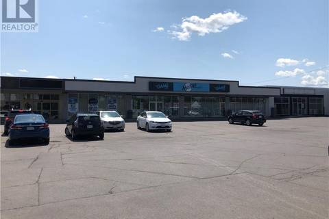 Commercial property for lease at 88 Main St Apartment 30 Hawkesbury Ontario - MLS: 1146630