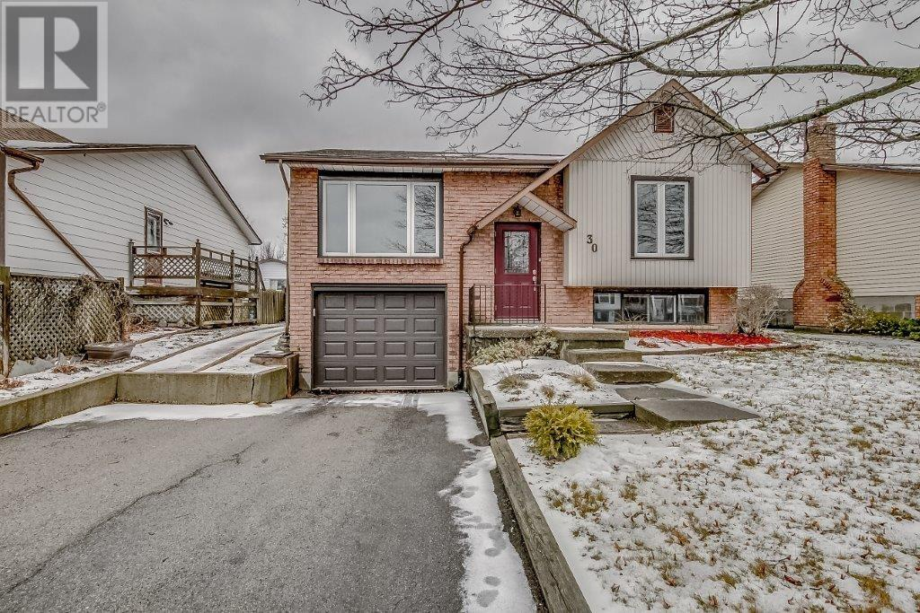 Removed: 30 Aaron Drive, Port Dover, ON - Removed on 2018-05-07 22:02:14