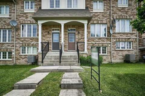 Townhouse for sale at 30 Abela Ln Ajax Ontario - MLS: E4779976