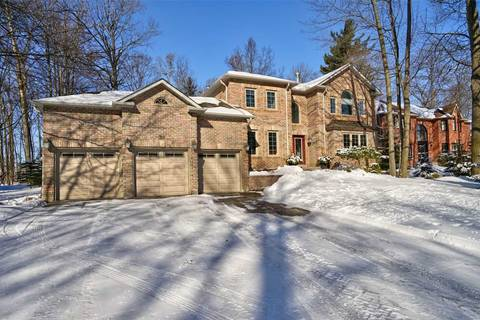 House for sale at 30 Alana Dr Springwater Ontario - MLS: S4687519