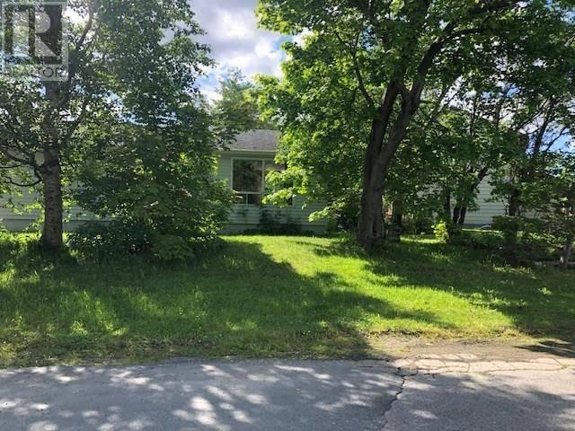 House for sale at 30 Alcock St Gander Newfoundland - MLS: 1188681