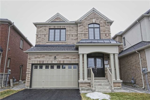 30 andretti crescent brampton for sale 889999 zolo for sale 30 andretti crescent brampton on 4 bed 3 bath solutioingenieria Image collections