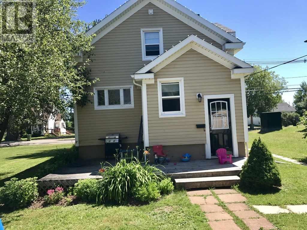 Removed: 30 Arcona Street, Summerside, PE - Removed on 2017-09-05 22:09:53