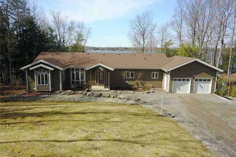 House for sale at 30 Aster Ln Kawartha Lakes Ontario - MLS: X4723094