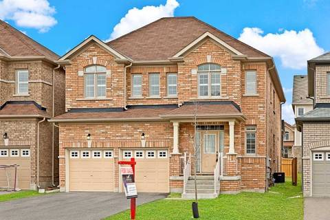 House for sale at 30 Barchard St Clarington Ontario - MLS: E4734145