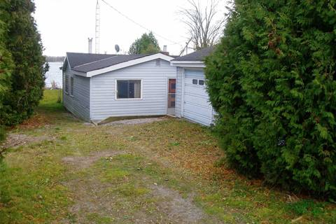 House for sale at 30 Beach Rd Kawartha Lakes Ontario - MLS: X4361684