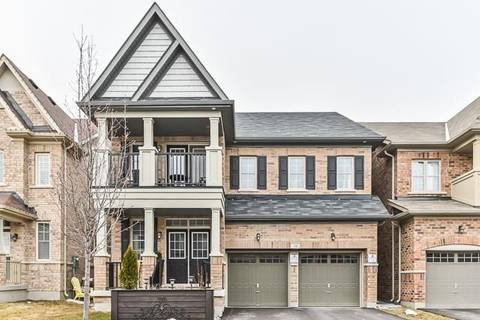 House for sale at 30 Beaconsfield Dr Vaughan Ontario - MLS: N4389976
