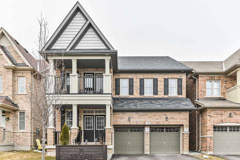 House for sale at 30 Beaconsfield Dr Vaughan Ontario - MLS: N4422622