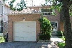House for sale at 30 Bellrock Dr Toronto Ontario - MLS: E4493780