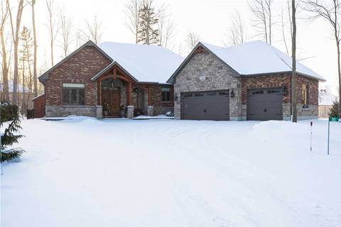 30 Black Creek Trail, Springwater | Image 1