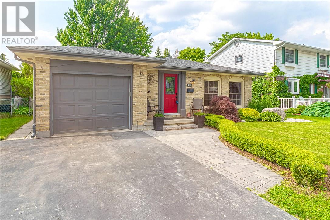 Removed: 30 Blackacres Boulevard, London, ON - Removed on 2019-06-25 06:09:18