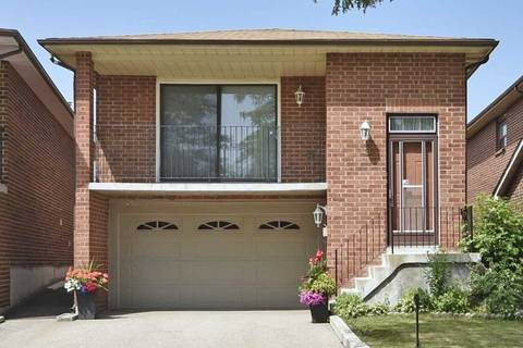 House for sale at 30 Bob O'link Ave Vaughan Ontario - MLS: N4515304
