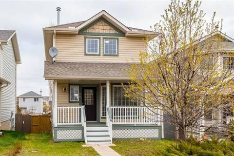 House for sale at 30 Bridleglen Manr Southwest Calgary Alberta - MLS: C4242931