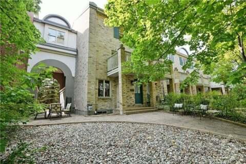 House for sale at 30 Brigadier Pt Ottawa Ontario - MLS: 1211571