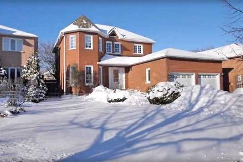 House for sale at 30 Brown St Barrie Ontario - MLS: S4672893